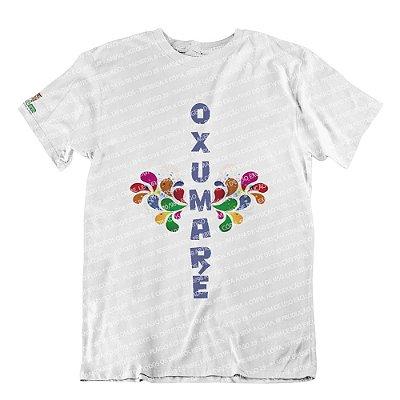 Camiseta Pai Oxumaré
