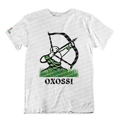 Camiseta Oxossi