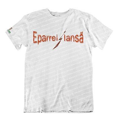 Camiseta Eparrei!