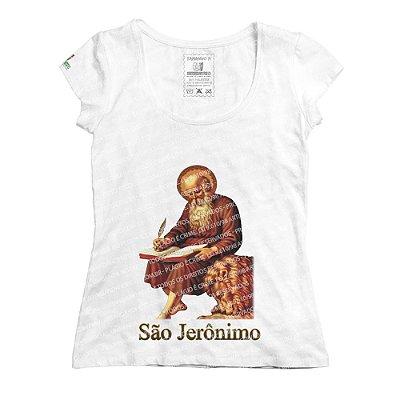 Baby Look São Jerônimo