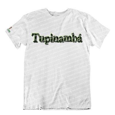 Camiseta Tupinambá II