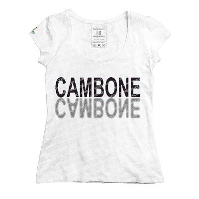 Baby Look Cambone III
