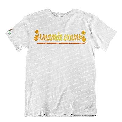 Camiseta Mamãe Oxum