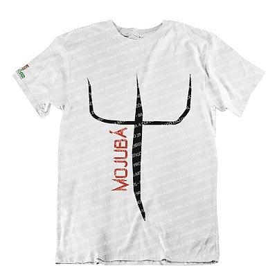 Camiseta Tridente Exu