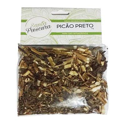 Banho Picão Preto