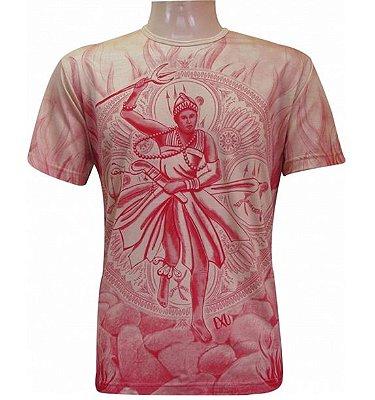 Camiseta Exu Viscose - TAM P