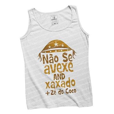 Regatinha Zé do Coco