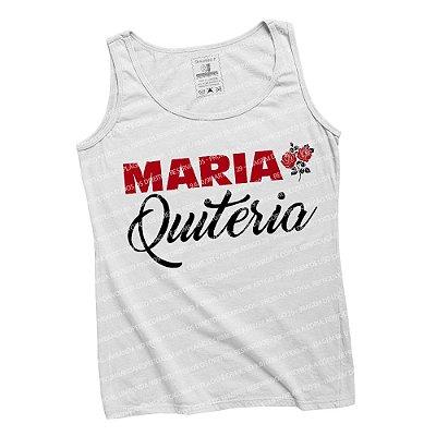 Regatinha Pomba-Gira Maria Quitéria