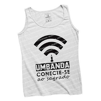 Regatinha Umbanda Conecte-se