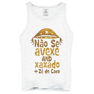 Regata Zé do Coco