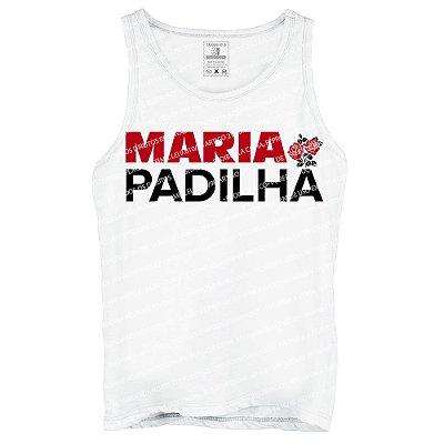 Regata Pomba-Gira Maria Padilha