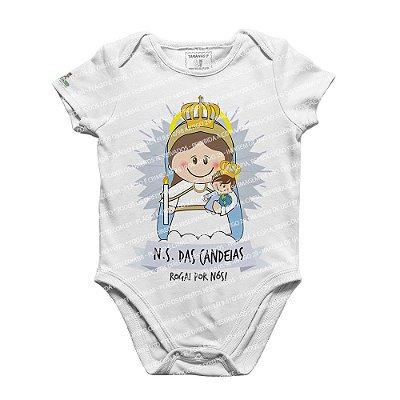 Body Nossa Senhora das Candeias