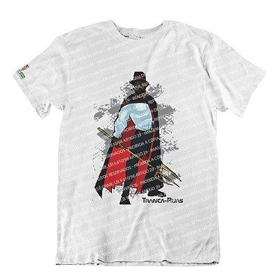 Camiseta Sr. Tranca!