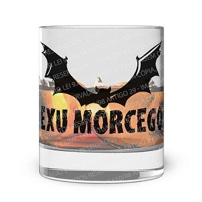 Copo Exu Morcego