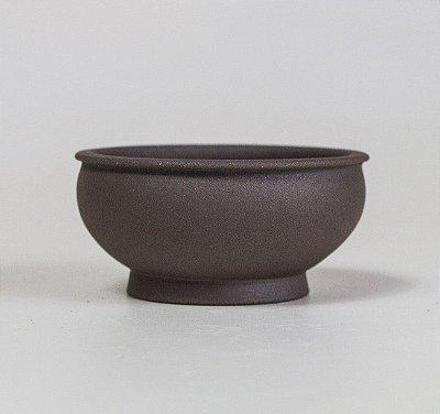Mini Vaso 100921_4