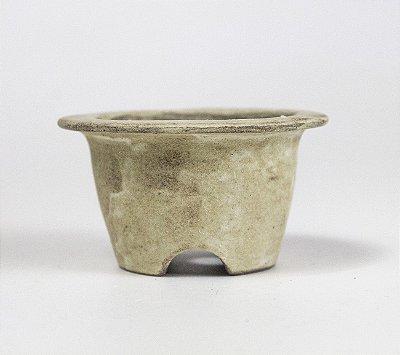 Mini Vaso 100921_2