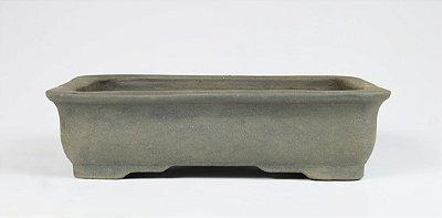 Vaso Retangular - RT008C
