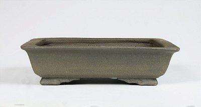 Vaso Retangular - RT006