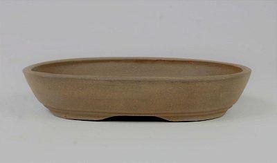 Vaso Oval - OV012V
