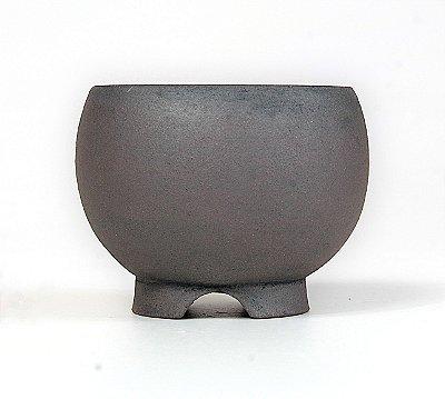 Mini vaso 300121_1