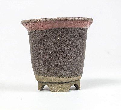 Mini Vaso 300121_3