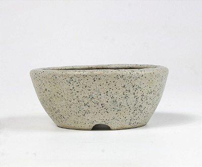 Mini Vaso 300121_4