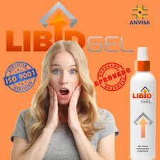 LibidGel
