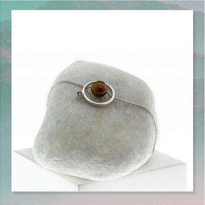 Pulseira Amuleto
