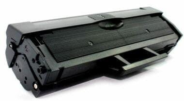 Toner Compatível Samsung MLT-D111S, para uso nas impressoras Samsung XPRESS M2020 / M2020W / M2020FW / M2021 / M2021W / M2022 / M2022W / M2070 / M2070W / M2070FW / M2071. Rendimento até 1.000 páginas. Toner de excelente qualidade com garantia de 1 ano.