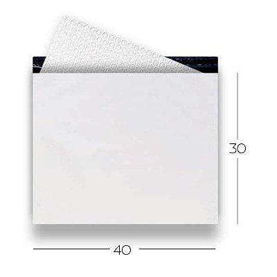 Envelope de Segurança com Plástico Bolha 40x30