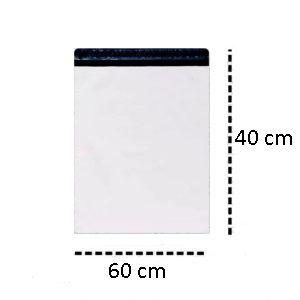 Envelope de Segurança para Correios 60x40