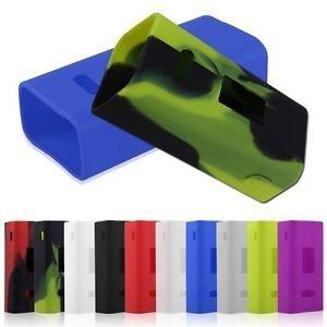 Capa de Silicone (Skin) para MOD Cuboid 150w- Joyetech™