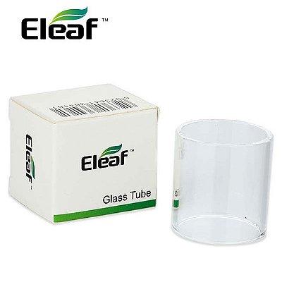 Tubo de Vidro - Melo 3 - Eleaf™