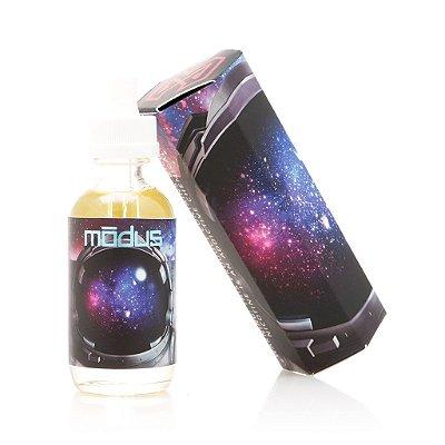Liquido Buzz - Modus Vapors