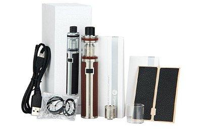 Kit Starter UNIMAX 25 - 3000 mAh - Joyetech™
