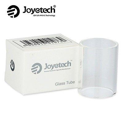 Tubo de Vidro - Ornate - Joyetech™