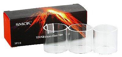 Tubo de Vidro - TFV12 - Smok™