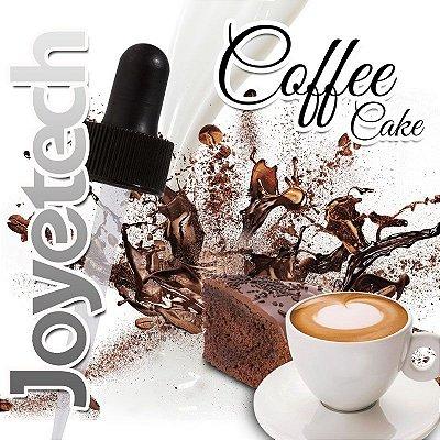 Líquido Joyetech® Coffee Cake (Café)
