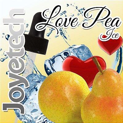 Líquido Joyetech® Love Pea Ice