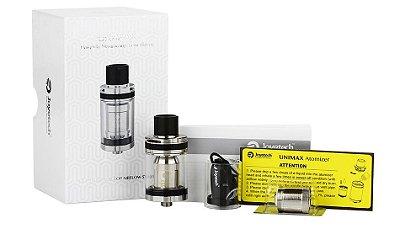 Atomizador Unimax 25 - 5.0 mL - Joyetech®