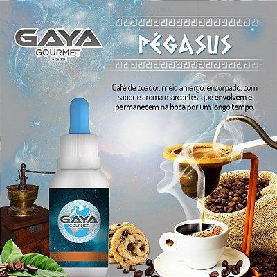 Liquido Pégasus (Café) | GAYA Gourmet
