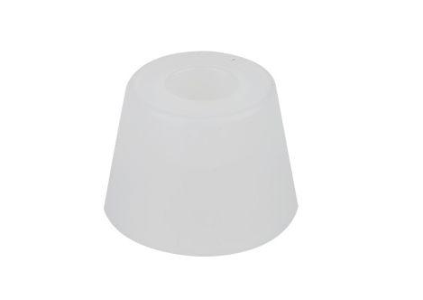 Drip Tip Cover p/ Atopack Dolphin - Joyetech®