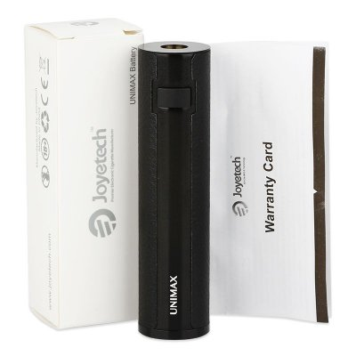 Bateria UNIMAX 22 - 2200mAh - Joyetech®