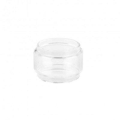 Tubo de vidro Bulb (Reposição) #6 Resa Prince 7.5ml - Smok™