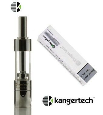 Atomizador Mini Protank 3 - KangerTech™