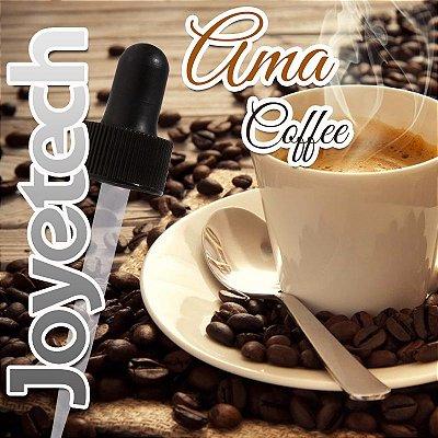 Líquido Joyetech® Ama Coffee