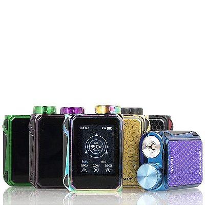 MOD G PRIV Baby 85W TC Luxe Edition - Smok™