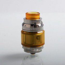 Atomizador JuggerKnot RTA - ShenRay
