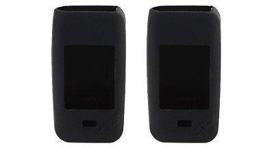 Capa de Silicone para X-Priv 225W - Smok™