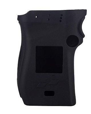 Capa de Silicone para Mag 225W - Smok™